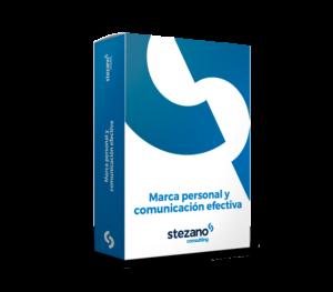 Marca Personal y Comunicación Efectiva