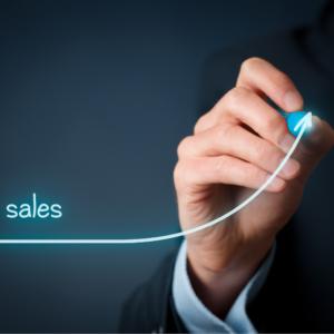 Ser un experto en el cierre de ventas [TALLER EN DIRECTO] 26/08/2021