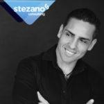 Foto del perfil de Hector Stezano