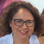 Foto del perfil de Toñi Bernal