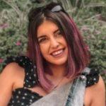 Foto del perfil de MÓNICA MURILLO ALCARAZ