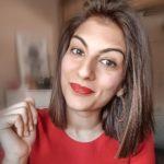 Foto del perfil de ESTEFANIA DIAZ JIMENEZ