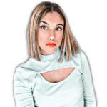Foto del perfil de Susana Claros Dominguez