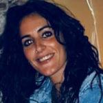 Foto del perfil de Esther González Flores
