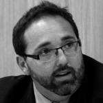 Foto del perfil de Juan Goñi Uriarte