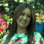 Foto del perfil de María José Escobar Gálvez