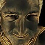 Foto del perfil de Antonio Mesa