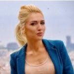 Foto del perfil de Estefania Barros Marin