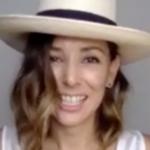 Foto del perfil de Patricia de Esteban Ortega