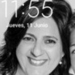 Foto del perfil de Ana Isabel Ayuso Torres
