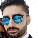 Foto del perfil de Víctor Jiménez