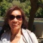 Foto del perfil de Blanca Colares