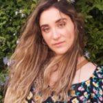 Foto del perfil de Yaiza Hortal