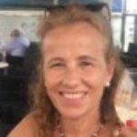Foto del perfil de LOLA DEL CAMPO ALVEAR