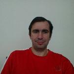 Foto del perfil de Damian