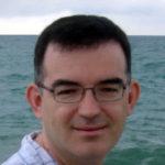 Foto del perfil de Manolo